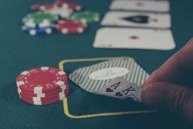 Rules Blackjack 21