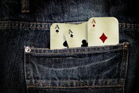 Offline Gambling Scams